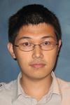 Zhenyue Luo