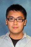 Yu-Wei Lin