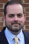 Jeffrey D'Archangel