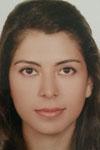 Sara Bakhshi