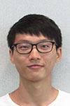 Weibin Zhu