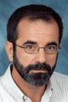 Aristide Dogariu