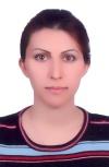 Shima Fardad