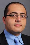 Ayman Abouraddy