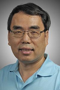 Dr. Zenghu Chang