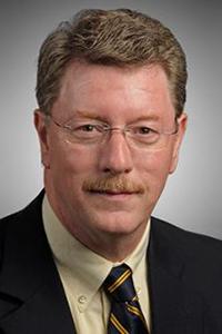 Dr. Michael Sigman