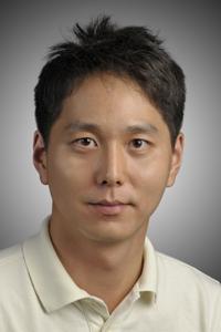 Bosung Kim