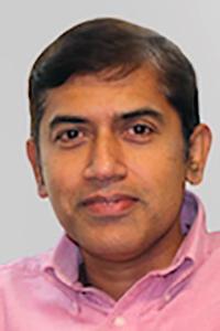 Dr. Jayan Thomas