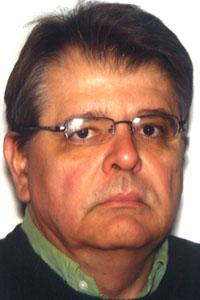 Dr. Vassilios Kovanis
