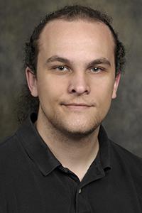 Joshua Schroeder