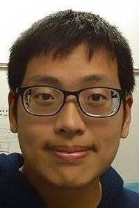 Yun-Han Lee