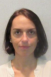 Catia Bernabini