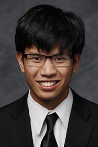 Duc-Quy Nguyen