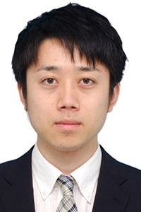 Taiki Kawamori
