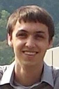 Zachary Loparo