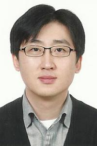 Sang Hun Choi