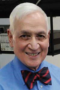 Dr. Kumar Patel
