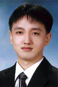 Myungkoo Kang