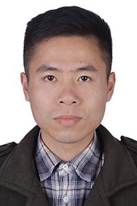 Donghui Zheng