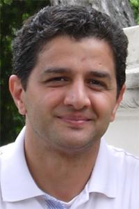 Reza Safian