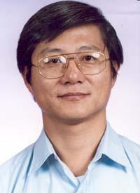 Dr. Bruce H. Chai