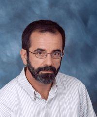 Dr. Aristide Dogariu