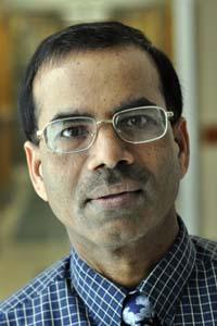 Dr. Aravinda Kar