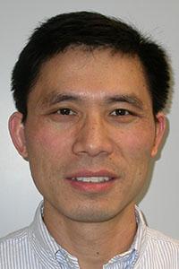 Dr. Guifang Li