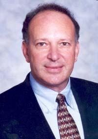 Dr.  M. G.