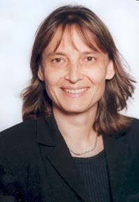 Dr. Jannick Rolland