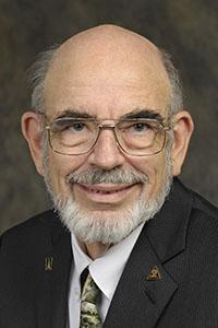 Dr.  M.J. Soileau