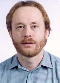 Dr. Alfons Schulte