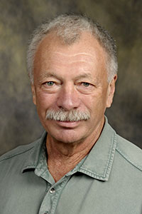 Dr. Leonid B. Glebov