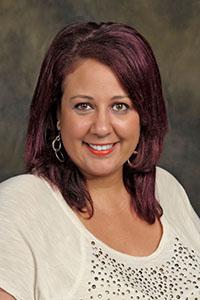 Vicky Ortiz
