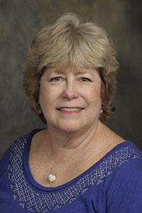 Gail Drabczuk