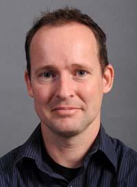 Dr. Pieter G. Kik