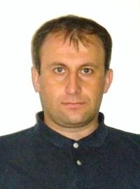 Dr. Sergiy Mokhov