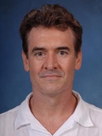 Dr. Dennis Deppe