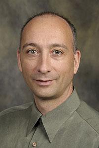 Dr. Ivan Divliansky