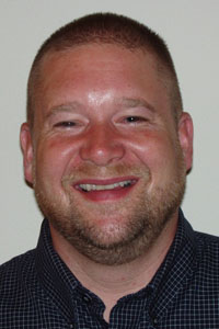 Scott Webster