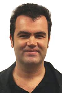 Dr. Michael Leuenberger