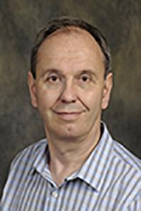 Dr.  George Venus