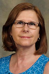 Denise Whiteside