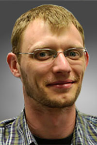 Dr. Matthieu Baudelet