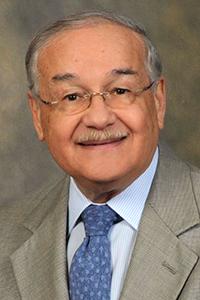 Dr. Bahaa E. A. Saleh