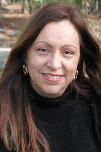 Dr. Angela Guzman